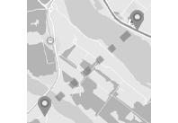 Грузовые перевозки в Запорожье |От 50 грн/час | Любой вид перевозок